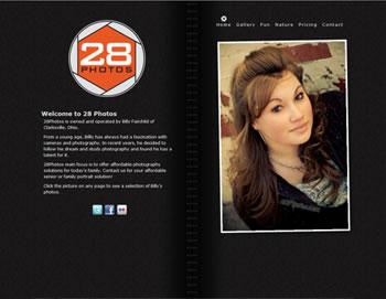 28photos