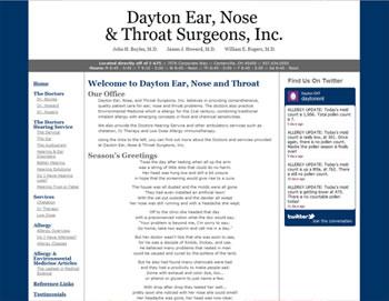 daytonent