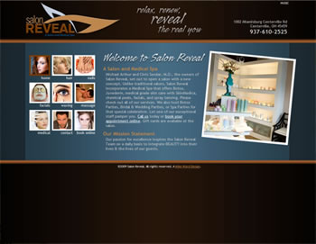 salonreveal