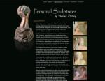 personalSculptures