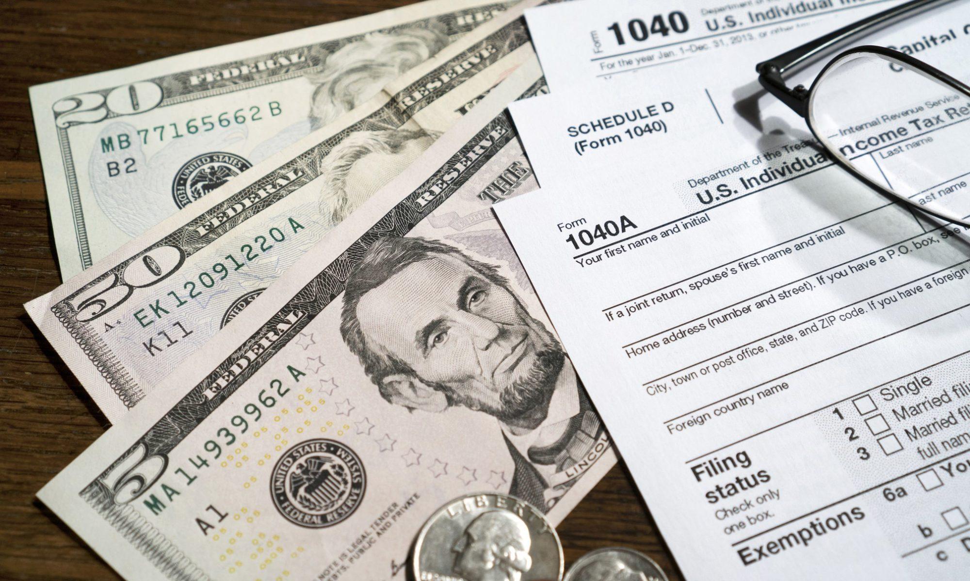 QB Tax Solutions